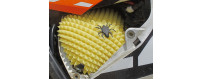 Alex Enduro Parts - Enduro Air Filters