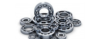 Bearings - Alex Enduro Parts