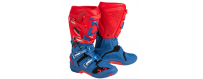 Our selection of boots 100% enduro - Alex Enduro Parts