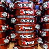 @_xtrig_ paradise ! Get your rocs triple clamp at alexenduroparts.com  . . . . . #enduro #hardenduro #motocross #alexenduroparts #extremeenduro #rocs #xtrig #xtrigrocs #factory #factorysuspension #factoryparts #enduroparts