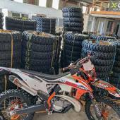 Need tyres ? Go at alexenduroparts.com !  . . . . . #enduro #hardenduro #extremeenduro #alexenduroparts #endurotyres #endurotires #xgrip #stayontrack #superenduro #jackthegripper